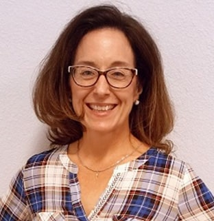 Shelley Christensen