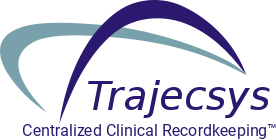Centralized Clinical Record Keeping
